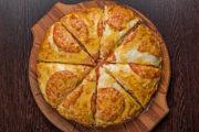 Цезарь-пицца-02