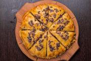 Чапалах-пицца-05