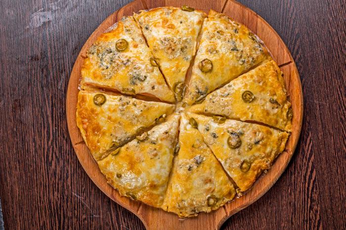 Голубое-золото-пицца-04