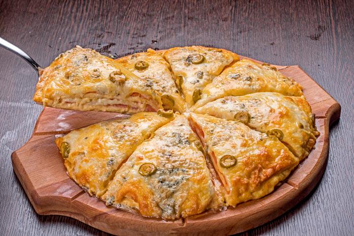 Голубое-золото-пицца-05