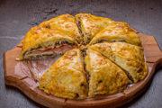 Грибная-пицца-05