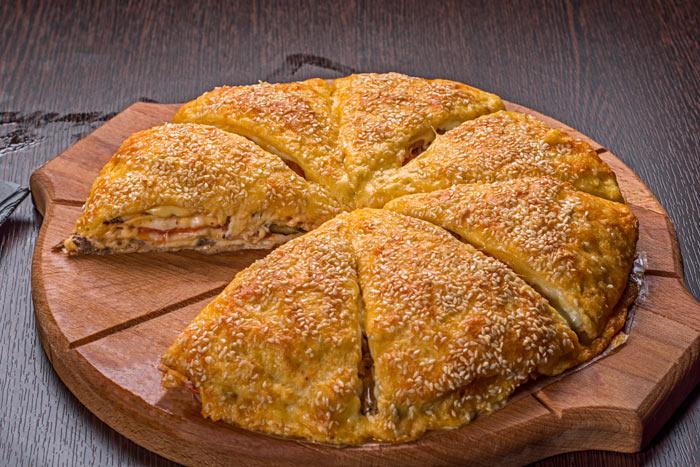 Халяль-пицца-03