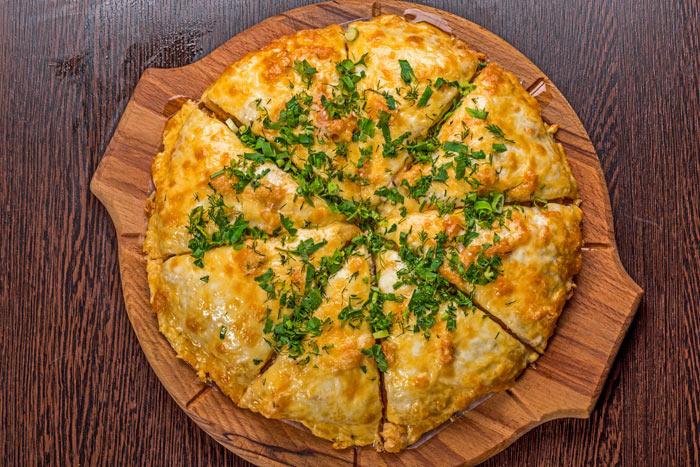 Морской-коктейль-пицца-04