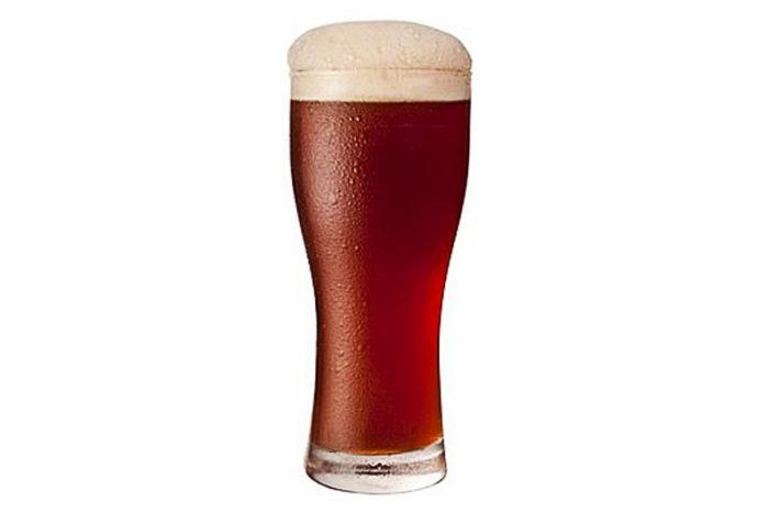 Пиво-Вишня-разлив
