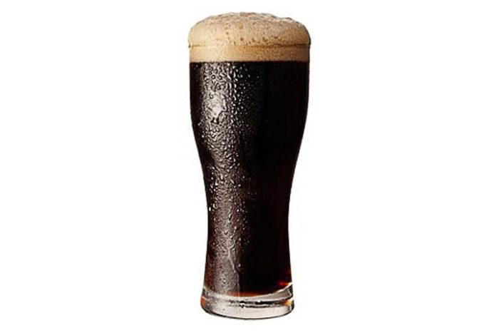 Пиво-темное-разлив