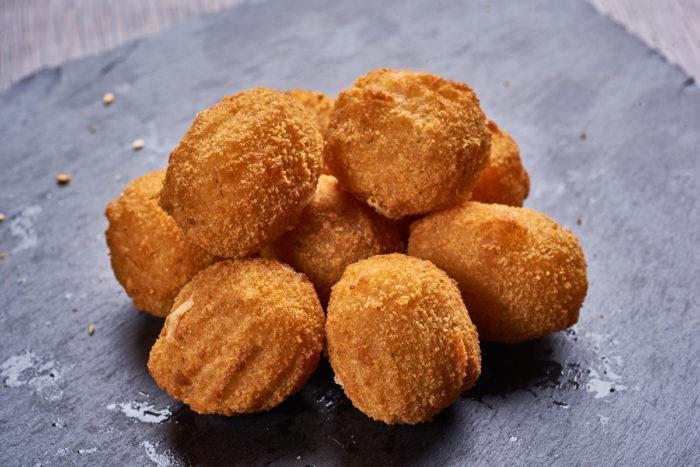Сырные-шарики-Гауда