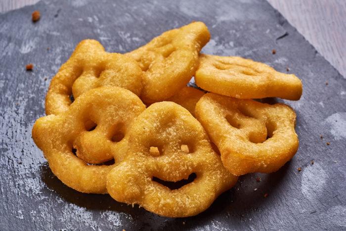 смайлики-картофельные